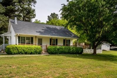 7210 Fields Drive, Cumming, GA 30041 - MLS#: 6539012