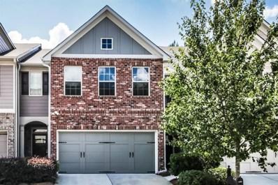 5190 Whiteoak Avenue SE, Smyrna, GA 30080 - MLS#: 6539080