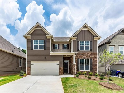 280 Orchard Trail, Holly Springs, GA 30115 - #: 6539290