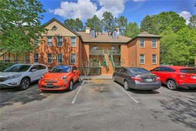 232 Brittany Court, Duluth, GA 30096 - MLS#: 6539369