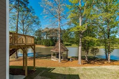 494 Spring View Drive, Woodstock, GA 30188 - MLS#: 6539421