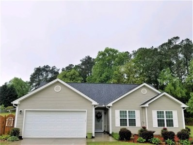 304 Harrison Lane, Winder, GA 30680 - MLS#: 6539530