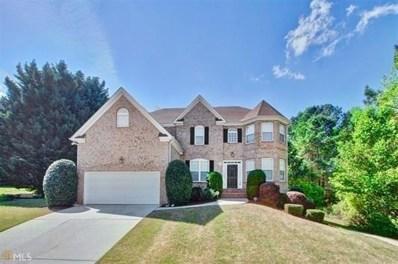 425 Virginia Highlands, Fayetteville, GA 30215 - #: 6539534