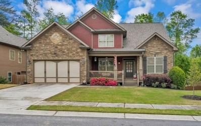 2140 Independence Lane, Buford, GA 30519 - #: 6539671