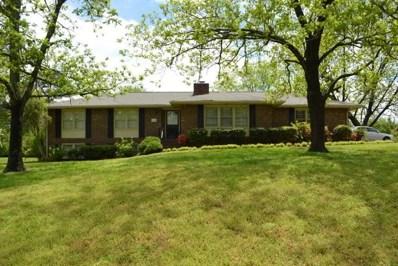 5665 Stewart Mill Road, Douglasville, GA 30135 - MLS#: 6539734