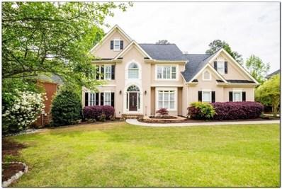 12373 Sunset Maple Terrace, Johns Creek, GA 30005 - MLS#: 6539893