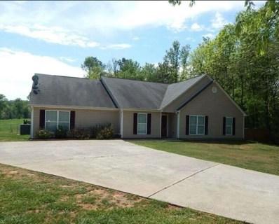 400 Old Cassville White Road NW, Cartersville, GA 30121 - MLS#: 6539998