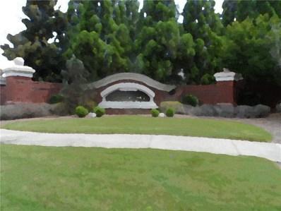 3246 Cascade Parc Boulevard SW, Atlanta, GA 30311 - #: 6540114