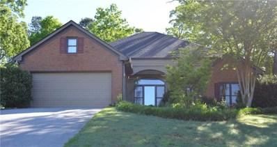 3262 Beech Hollow Court, Loganville, GA 30052 - MLS#: 6540159