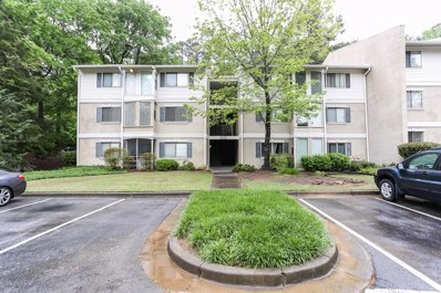 2004 Wingate Way, Sandy Springs, GA 30350 - #: 6540238