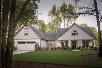 440 Lakewood Drive, Social Circle, GA 30025 - MLS#: 6540358