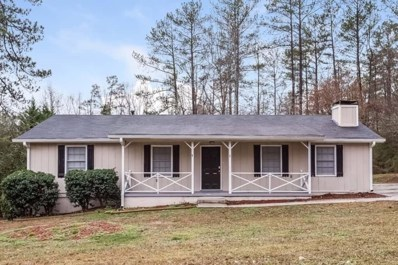 409 Birch Lane SE, Conyers, GA 30094 - MLS#: 6540388