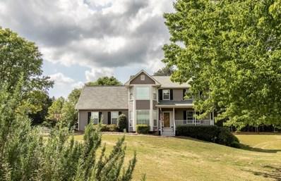 4915 Watson Mill, Loganville, GA 30052 - MLS#: 6540418
