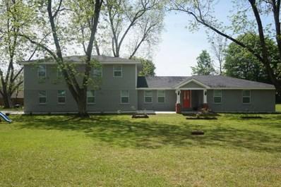2603 Fairview Road, Covington, GA 30016 - #: 6540449