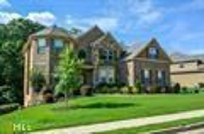 1390 Azalea Brook Drive, Lawrenceville, GA 30043 - #: 6540465