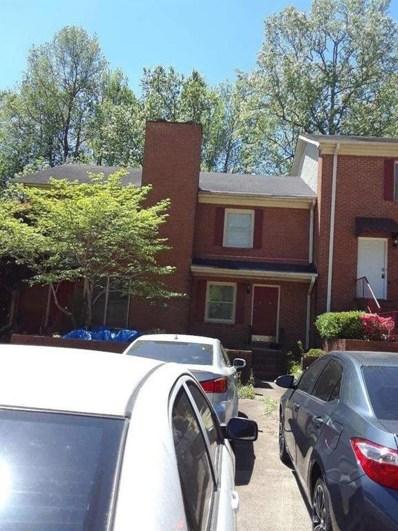 122 Davis Mill Court, Lawrenceville, GA 30044 - MLS#: 6540573