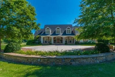 1691 Hays Mill Road, Carrollton, GA 30117 - MLS#: 6540684