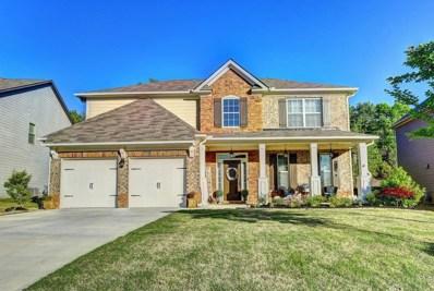 1460 Newbridge Circle, Buford, GA 30519 - MLS#: 6540712