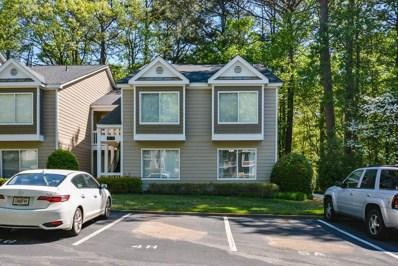 47 Arbor End SE, Smyrna, GA 30080 - MLS#: 6540756