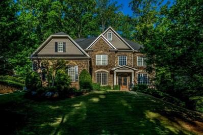 207 Fernwood Place, Woodstock, GA 30188 - MLS#: 6541258
