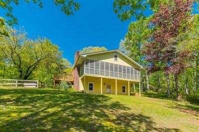 1292 Arbor Hill Road, Canton, GA 30115 - MLS#: 6541346
