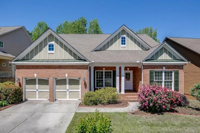 7769 Copper Kettle Way, Flowery Branch, GA 30542 - #: 6541366