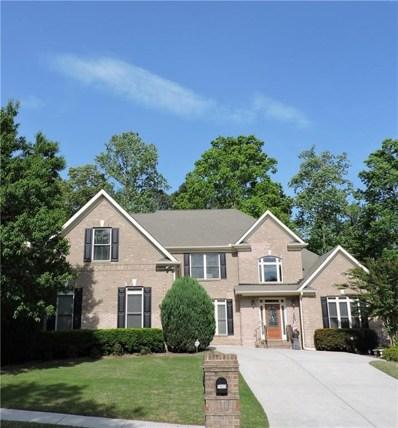 1423 Chloe Drive, Lawrenceville, GA 30043 - MLS#: 6541814
