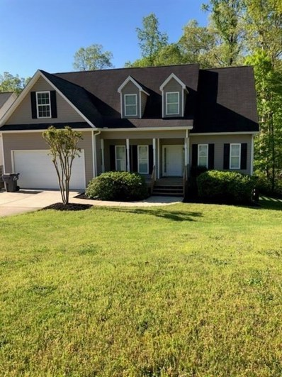 6125 Woodberry Walk, Cumming, GA 30028 - MLS#: 6541864