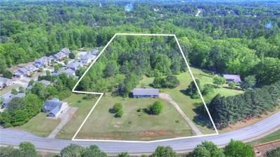 794 Tab Roberts Road, Lawrenceville, GA 30043 - #: 6542130