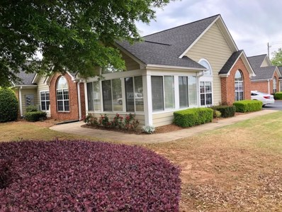 4404 Orchard Trace, Roswell, GA 30076 - MLS#: 6542254
