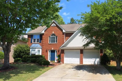 3062 Kirkwood Drive NW, Kennesaw, GA 30144 - #: 6542348