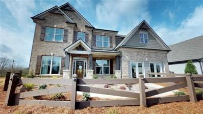 2873 Bluestone Court, Dacula, GA 30019 - MLS#: 6542827