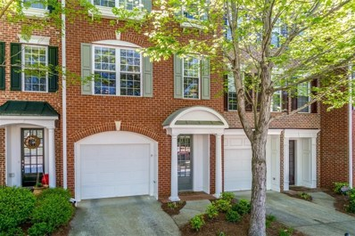 3108 Waters Edge Trail, Roswell, GA 30075 - MLS#: 6542999
