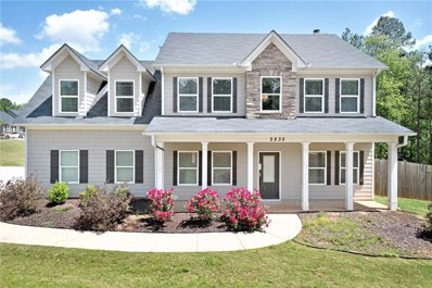 2835 Shadowstone Way, Winder, GA 30680 - #: 6543056