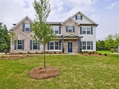 8205 Post Oak Lane, Gainesville, GA 30506 - #: 6543218
