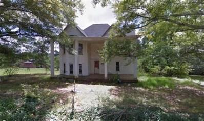 119 E Johnson Street, Temple, GA 30179 - MLS#: 6543266