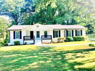 2439 Clifton Springs Manor, Decatur, GA 30034 - #: 6543281