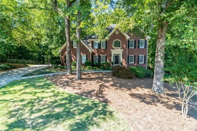 1395 Carrington Court, Lawrenceville, GA 30044 - MLS#: 6543467