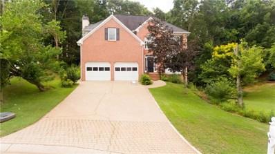 304 Lismore Terrace, Woodstock, GA 30189 - #: 6543891