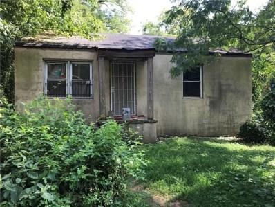 34 Dorothy Street SE, Atlanta, GA 30315 - MLS#: 6543932