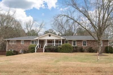 2694 Freemans Mill Road, Dacula, GA 30019 - MLS#: 6543937