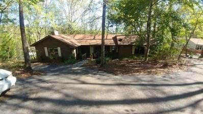 3621 Lodgehaven Drive, Gainesville, GA 30506 - #: 6544109