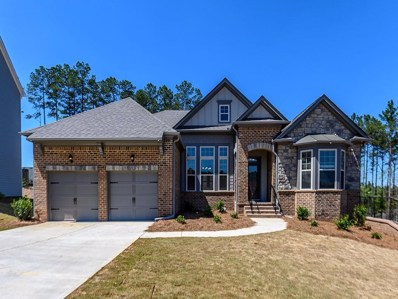 1474 Double Branches Lane, Dallas, GA 30132 - #: 6544147