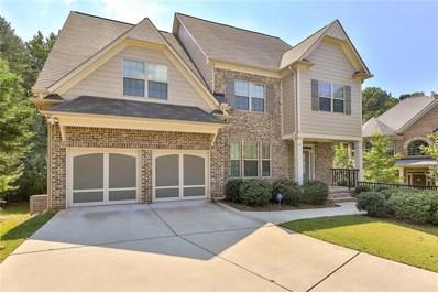 8880 Maple Run Trail, Gainesville, GA 30506 - #: 6544370