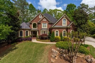 313 Quiet Hill Lane, Woodstock, GA 30189 - MLS#: 6544929