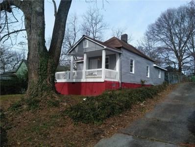 75 Meldon Avenue SE, Atlanta, GA 30315 - MLS#: 6545058
