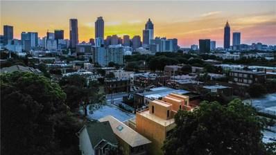 15 Daniel Street SE UNIT 5, Atlanta, GA 30312 - #: 6545698