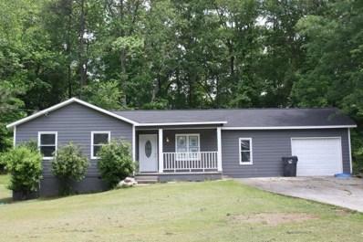 1903 Suwanee Terrace, Lawrenceville, GA 30043 - #: 6545742
