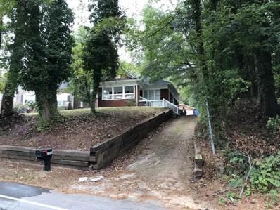 2073 Cascade Road SW, Atlanta, GA 30311 - MLS#: 6545802
