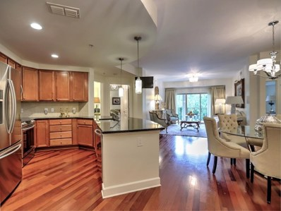 200 River Vista Drive UNIT 418, Atlanta, GA 30339 - #: 6546167